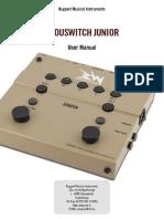 Acouswitch-Junior-EN