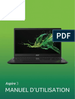 User Manual_Acer_1.0_A_A