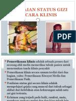PEMERIKSAAN KLINIS.pptx