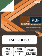 PSG BIOFISIK.pptx