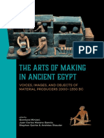 The arts of making in ancient Egypt. Voices, images and objects of material producers 2000-1550 BC by Gianluca Miniaci, Juan Carlos Moreno García, Stephen Quirke, Andréas Stauder (ed.) (z-lib.org).pdf