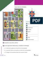 Ficha 3 Hitoria.pdf