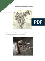Caja de dirección de bolas resirculantes evidencias.docx