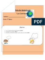 guadeaprendizajeloscontinentes-130925194156-phpapp01