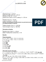 lifting lug.pdf