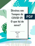 1587585675902_CARTILHA DIGG.pdf