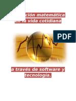 Aplicación de las matemáticas colegios