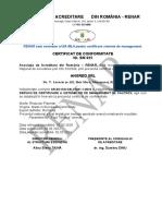 certificare calitate.docx