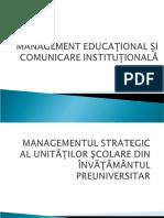 ppt_management educational