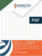 02 - Constituição do Estado do Ceará - Parte II.pdf