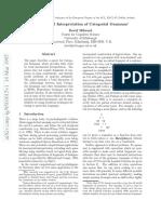 David Milward - Incremental Interpretation of Categorial Grammar.pdf