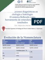 2014-04_alejandra-maciel_clasificacin-cito-histolgica.pdf