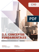 Conceptos Fundamentales_compressed.pdf
