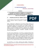 LECTURA CENTRAL V.pdf