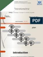 potentiometrie 2.pptx