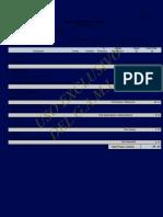 ANALISIS DE P.U. ENERO-2020.pdf