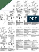 Relay G50 Receiver (RXS12) Pilot's Guide - French ( Rev B ).pdf