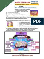 FICHA_ACTIVIDADES_ EDUCACIÓN RELIGIOSA_1°_SEMANA_3.docx