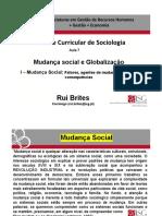Aula 7 (21abr).pdf