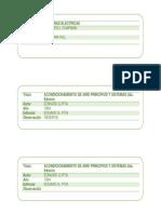 pdf libros.pdf