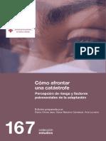 CÓMO AFRONTAR UNA CATÁSTROFE-WEB.pdf