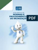 GuiaPraricoImunizacao_2016.pdf