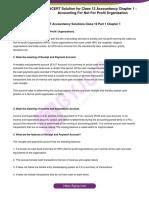 ncert-sol-class-12-accountancy-chapter-1.pdf