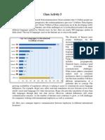 ClassActivitychap5.pdf