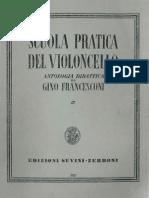 Francesconi- Scuola Pratica Violoncello - Vol.3.pdf