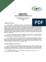 02_Guide5.pdf