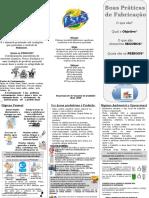 panfleto BPF.pptx