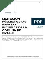 BASES_ADMINISTRATIVAS_OBRAS_TECHADOS.pdf