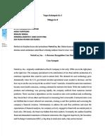 [PDF] 1822_F1242_LIFA_TK3-W8-R2_TEAM2.docx_compress