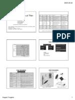 Characterization of Thin Films_2005.pdf