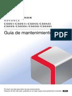 iRADV_C5051_MNT_SPA.pdf