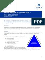 rt_warehouse_fire_prevention_loss_prevention.pdf