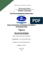 56. ENLACE DE ANTENAS RADIO MOBILE.pdf