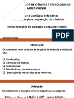 Aulas ISCTEM redox.pdf