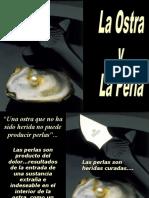 _Perlas