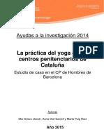 prayogcenpencat_a2015_cas.pdf