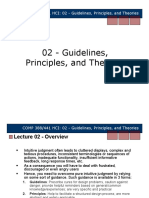 02-2007-09-13-HCI-Guidelines-Principles-Theories
