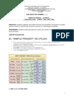 GUÍA DIDÁCTICA 1-2  INGLES DECIMO.docx