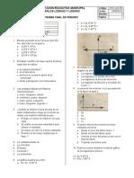 PRUEBA PERIODO 1 - 10-2020 (2) (1) (1).docx