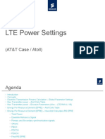 LTE Power Settings in Atoll_v1.ppt