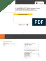 SPEEDNAVI v4.0_User Manual(EN).pdf