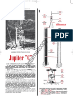 H1819_JUPITER_C
