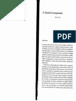 4 Clarke_escuchar la interpretacion.pdf