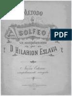 Método de solfeo sin acompañamiento.pdf