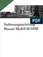 Modell_66_S