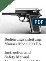 Modell_90_DA